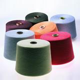 55%linen/45%cotton 2/52nm