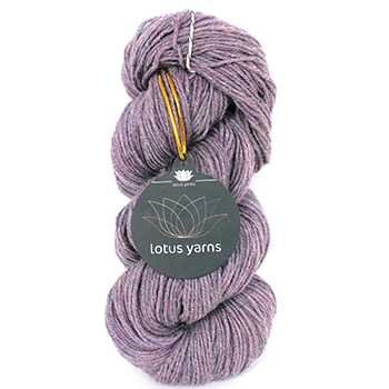 tibetan cloud worsted